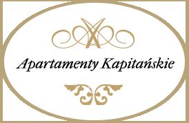 Apartamenty Kapitańskie
